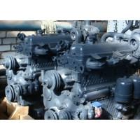 Двигатели А-01, А-41,СМД-18, комплектующие ДВС, поршневые группы,коленвалы