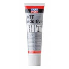 ATF Additive (0.25л) — Присадка в АКПП