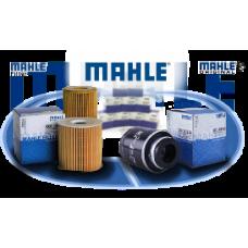 Фильтры MAHLE в ассортименте от 200 рублей