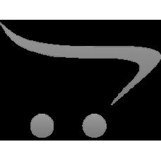 Крышка У35.615.01.519 (под насос НШ-32)